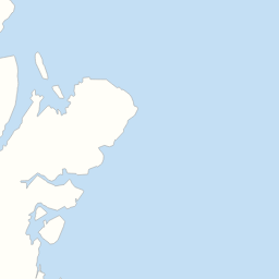 Weather Map Greenland - Weather Forecast | Weather2Umbrella LTD