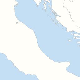 Meteo Mappa Italia - Previsioni del tempo | Weather2Umbrella LTD