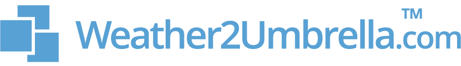 Weather2umbrella Ltd Weather Forecast Vremenska Prognoza